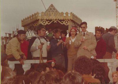 carnavalmoral-1980-035