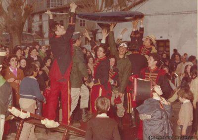 carnavalmoral-1980-037