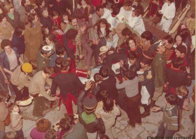 carnavalmoral-1980-038