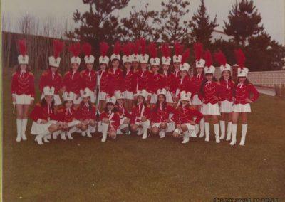 carnavalmoral-1980-039