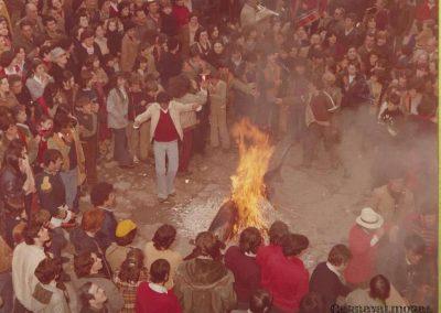 carnavalmoral-1980-040