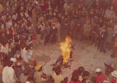 carnavalmoral-1980-041