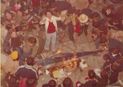 carnavalmoral-1980-042