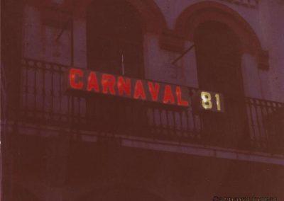 carnavalmoral-1981-001