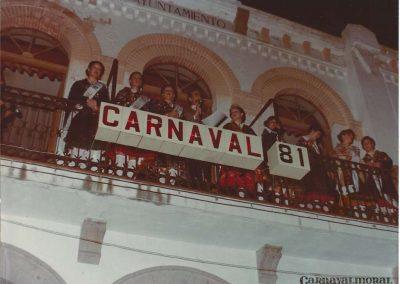 carnavalmoral-1981-003