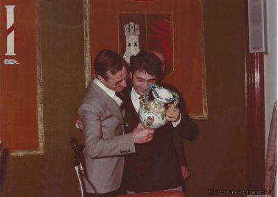 carnavalmoral-1981-004