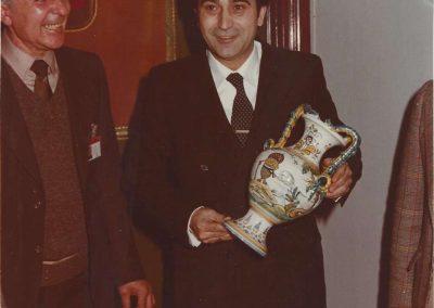 carnavalmoral-1981-005