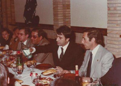 carnavalmoral-1981-007