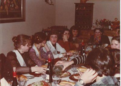 carnavalmoral-1981-008