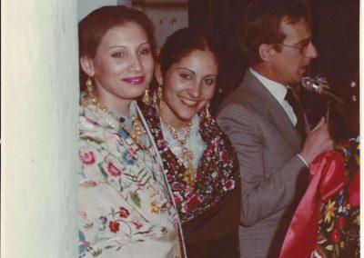 carnavalmoral-1981-009