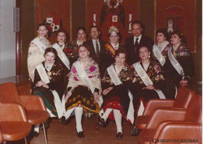 carnavalmoral-1981-010