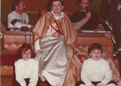 carnavalmoral-1981-011