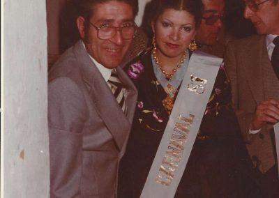 carnavalmoral-1981-012