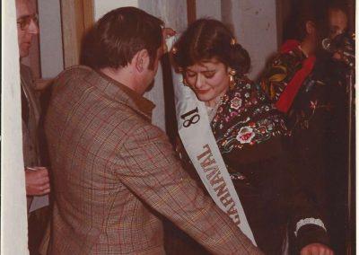 carnavalmoral-1981-013
