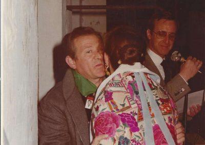 carnavalmoral-1981-015