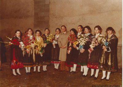 carnavalmoral-1981-016