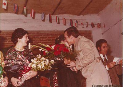 carnavalmoral-1981-017