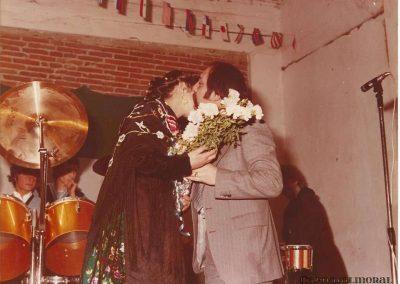 carnavalmoral-1981-018