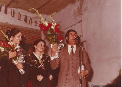 carnavalmoral-1981-019