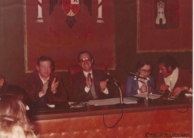carnavalmoral-1981-022