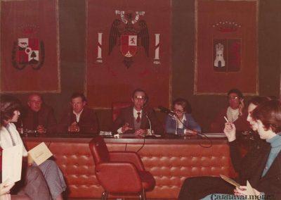 carnavalmoral-1981-023