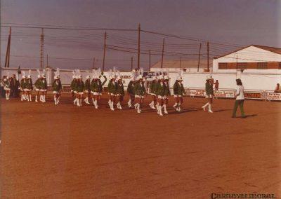 carnavalmoral-1981-025