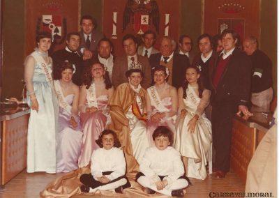 carnavalmoral-1981-026