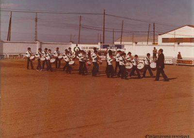 carnavalmoral-1981-027