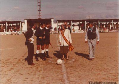 carnavalmoral-1981-028