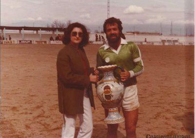 carnavalmoral-1981-029