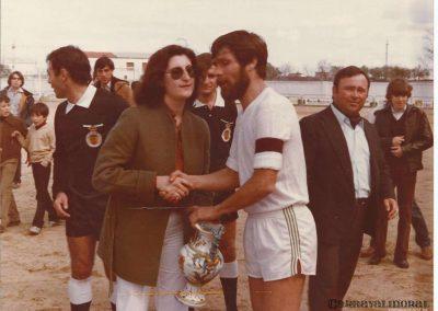 carnavalmoral-1981-030