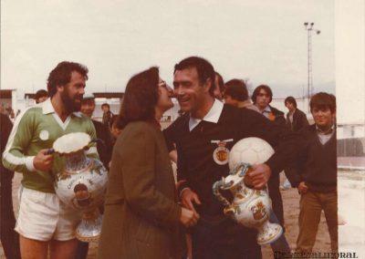 carnavalmoral-1981-031