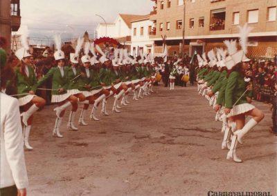 carnavalmoral-1981-032