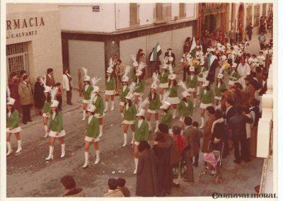 carnavalmoral-1981-033