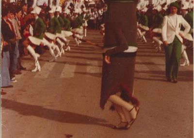 carnavalmoral-1981-034