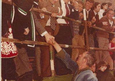 carnavalmoral-1981-035