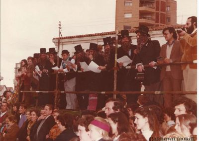 carnavalmoral-1981-036