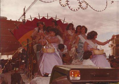 carnavalmoral-1981-037