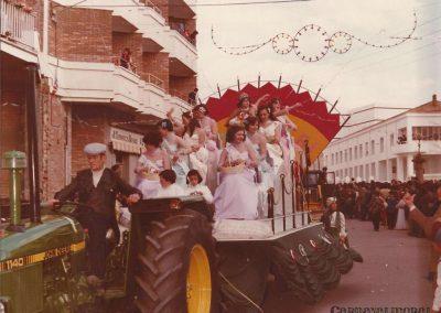 carnavalmoral-1981-038