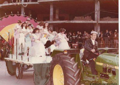 carnavalmoral-1981-039