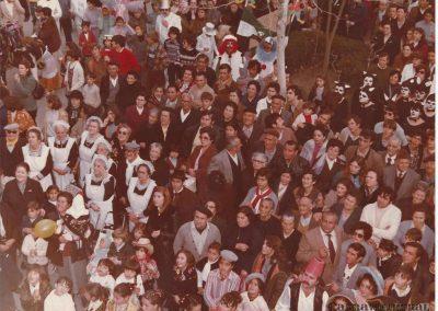 carnavalmoral-1981-040