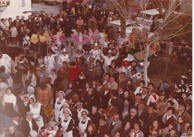 carnavalmoral-1981-041