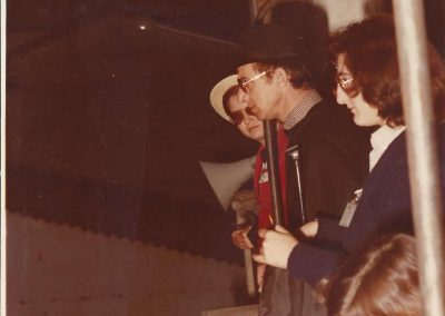 carnavalmoral-1981-042