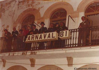 carnavalmoral-1981-043