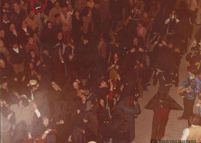 carnavalmoral-1981-044