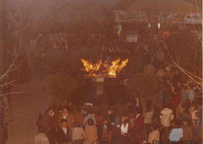 carnavalmoral-1981-045