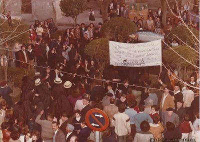 carnavalmoral-1981-046