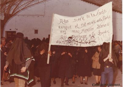 carnavalmoral-1981-047