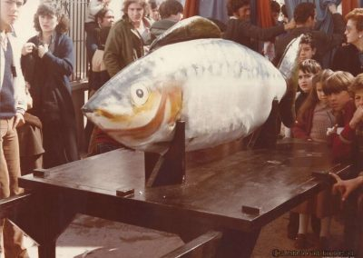 carnavalmoral-1981-048