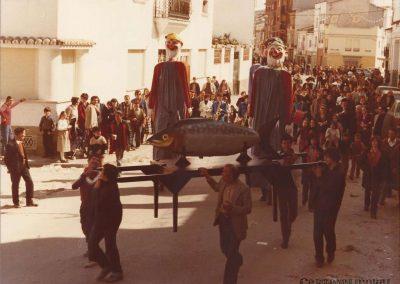 carnavalmoral-1981-049